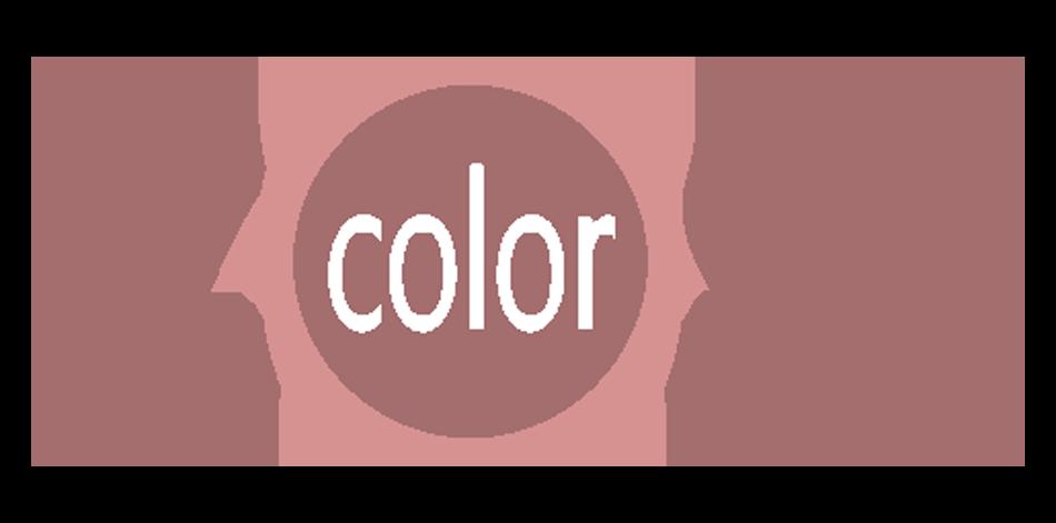 ZOSS Hair-染髮、燙髮、護髮不分長短均一價,全台最高CP值美髮沙龍