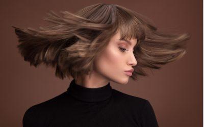 染髮傷身是真的嗎?2招教你如何健康染髮,頭髮不掉色又柔順!