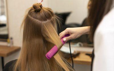 【燙髮常見QA懶人包】7大燙髮注意事項必收!千萬別忽視這點
