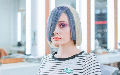 【自己染髮VS.髮廊染髮】解析3大關鍵點!一秒分辨差異